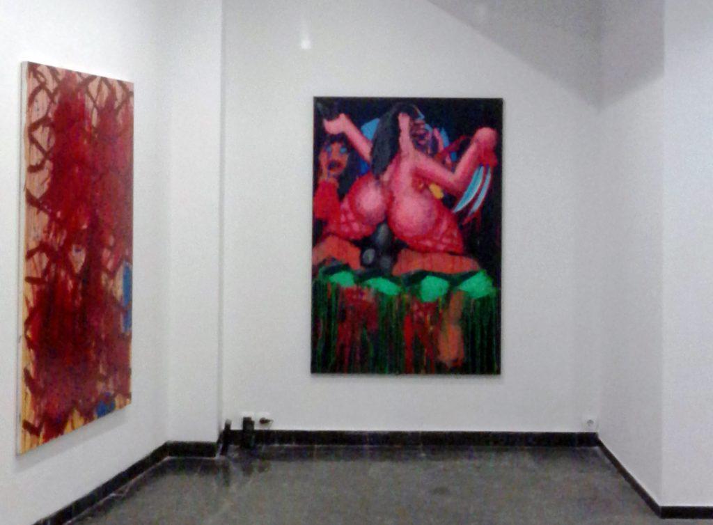 expo gorzo 2