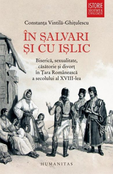 in-salvari-si-cu-islic-biserica-sexualitate-casatorie-si-divort-in-tara-romaneasca-a-secolului-al-xviii-lea-ed-2016_1_fullsize