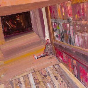 zorzini gallery 2