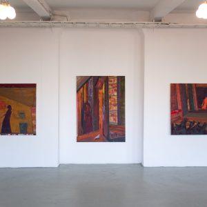 zozini gallery 1